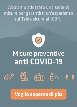 Misure preventive anti COVID-19