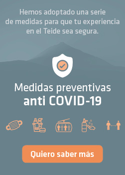 Medidas preventivas anti COVID-19
